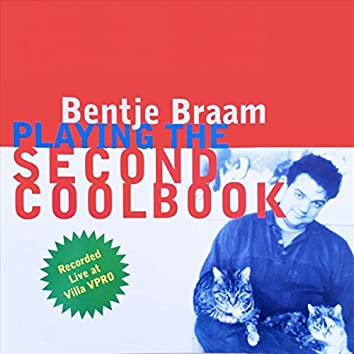 Playing the Second Coolbook (Live)