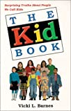 The Kid Book