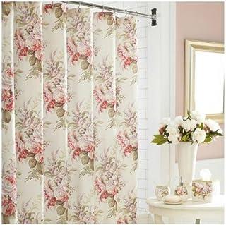 Amazon Com J Queen New York Bath Home Kitchen