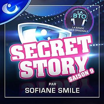 Secret Story saison 9, la BTO - EP