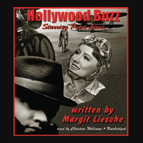 Hollywood Buzz  Audiolibri