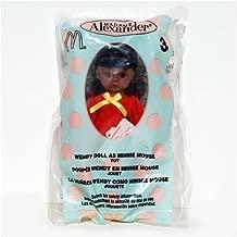 Best american doll mcdonalds Reviews