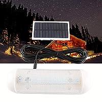 ソーラーエネルギー効率の良い照明省エネLEDソーラーランプ、LEDソーラーライト、ヤードパティオガーデンウォール屋内屋外用