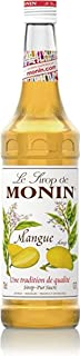 Monin Mango Syrup, 700ml