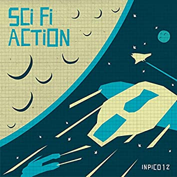 Sci Fi Action