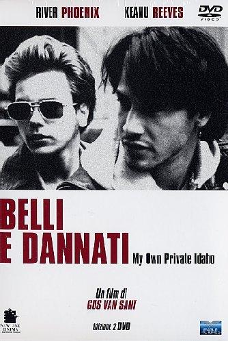 Belli E Dannati (SE) (2 Dvd) [Italia]