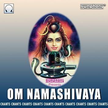 Om Namashivaya - Single