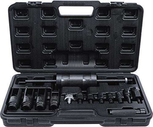 BGS Diy 67307 | CDI Injektor-Auszieher-Satz | 14-tlg.
