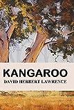 Kangaroo: Annotated (English Edition)...