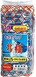 オーエスケー OSK 麦茶 北極徳用 50P(全温度用 )