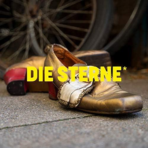 Die Sterne feat. Erobique & Kaiser Quartett
