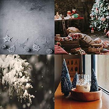 Joy to the World Christmas 2020