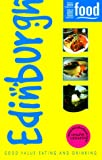 Edinburgh (Time for Food S.) [Idioma Inglés]
