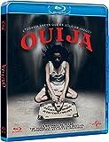Ouija [Blu-ray]