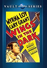 Wings In The Dark [Edizione: Stati Uniti] [Italia] [DVD]