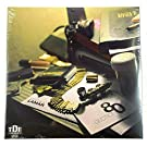 Kendrick Lamar - Section 80 (Limited Edition 2LP)