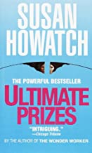 Best the ultimate prize Reviews