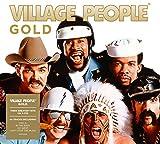 Gold von Village People