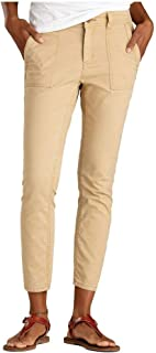 Best toad and co women's pants Reviews