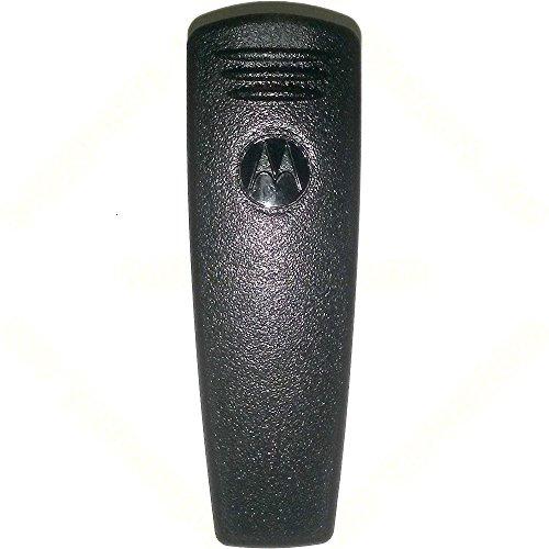 "HLN6875A HLN6875 - Motorola APX Series Belt Clip 3"""