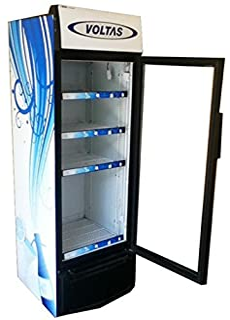 Haier Beverage Coolers