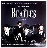 Very Best of the Beatles 1962-64 [Vinilo]