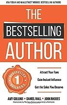 Best john daniel author Reviews