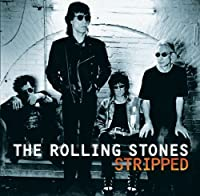 Stripped by Rolling Stones (2011-11-15)