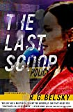 Image of The Last Scoop (3) (Clare Carlson Mystery)