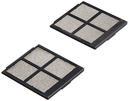 Epson Luftfilter EPSON ELPAF08 / V13H134A08