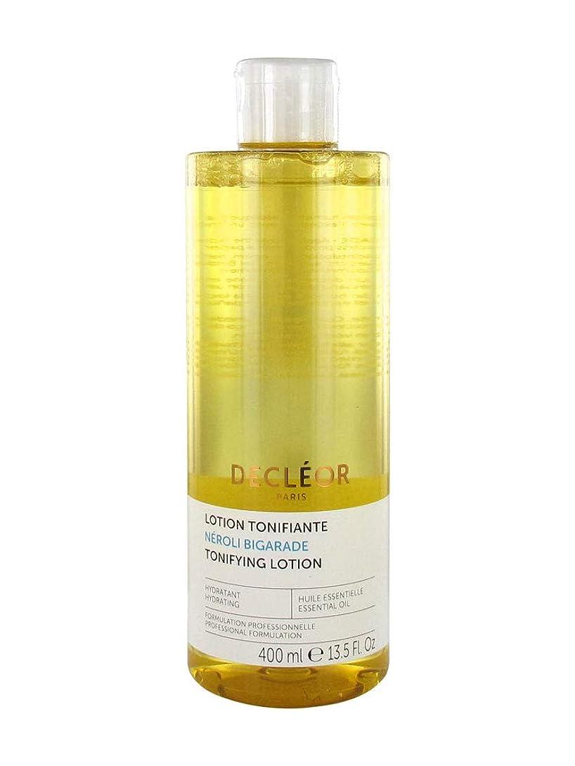 万一に備えて頑丈迫害するデクレオール Aroma Cleanse Tonifying Lotion (Limited Edition) 400ml/13.5oz並行輸入品