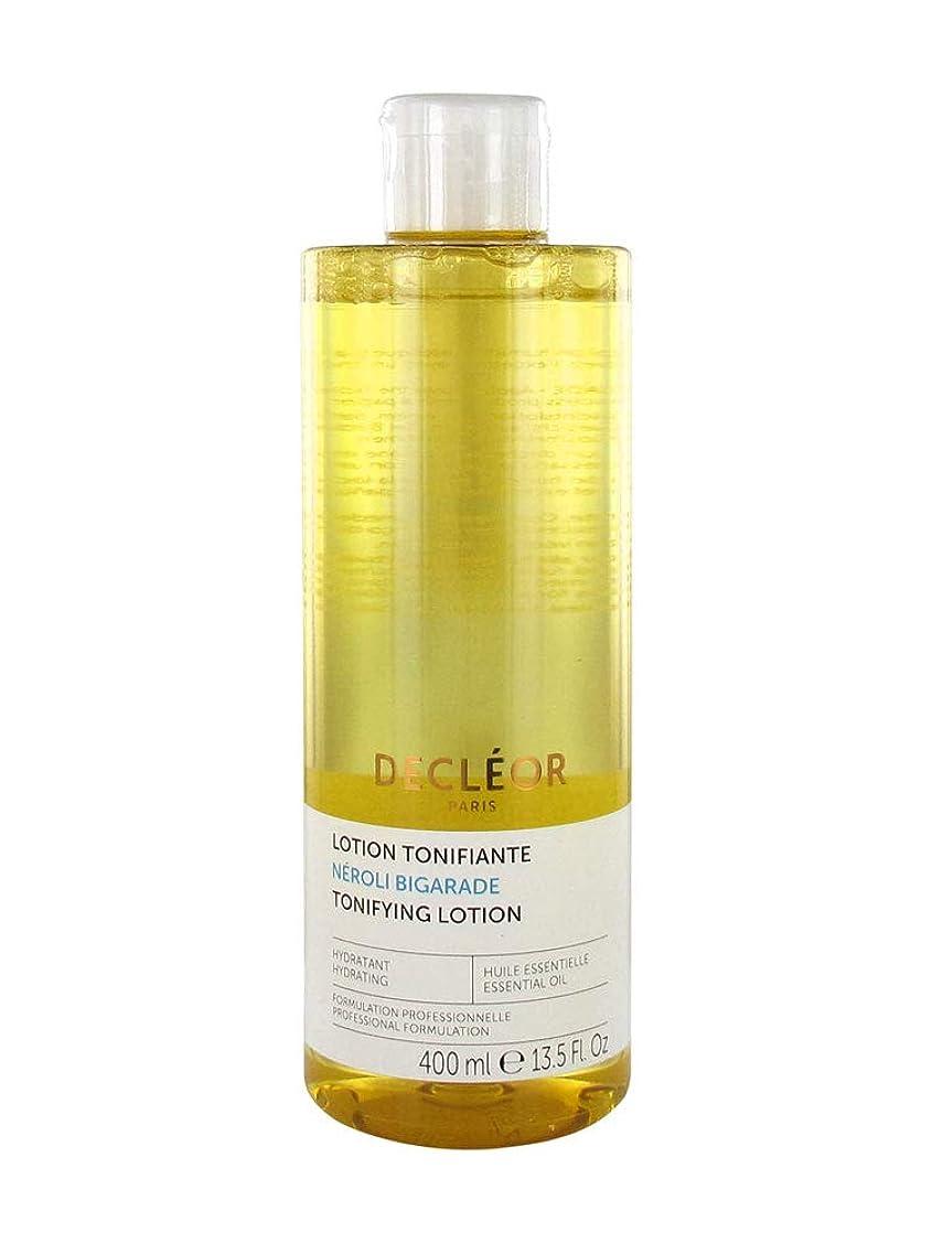振り向く作家目を覚ますデクレオール Aroma Cleanse Tonifying Lotion (Limited Edition) 400ml/13.5oz並行輸入品