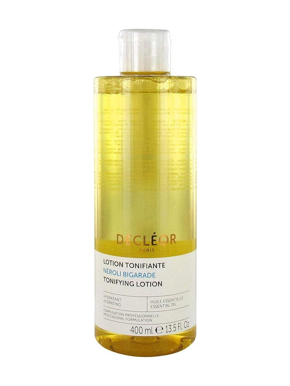 変形する誇張犠牲デクレオール Aroma Cleanse Tonifying Lotion (Limited Edition) 400ml/13.5oz並行輸入品