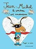 Jean-Michel : Le caribou est amoureux