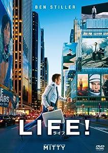 LIFE!/ライフ(2013)