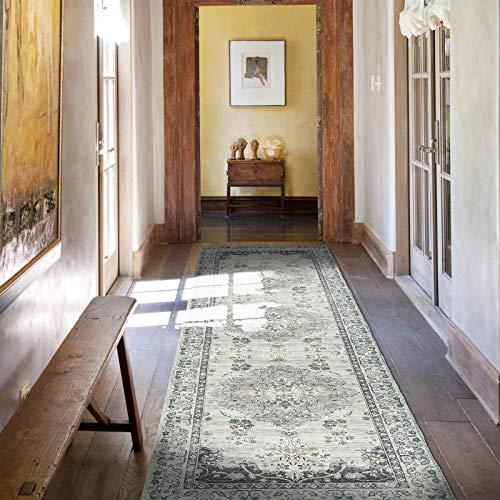 Taleta Mila - Tappeto orientale moderno per soggiorno