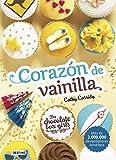 The Chocolate Box Girls. Corazón de vainilla: The Chocolate Box Girls 5