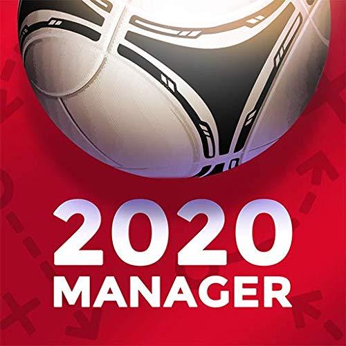 Football Management Ultra (FMU) - ¡Juega FMU y conviértete en un Manager de Fútbol de Fantasía profesional!