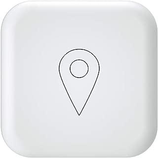 GPS BoT(旧モデル 第1世代)お子様の現在地や行動履歴を教えてくれるAIみまもりサービス