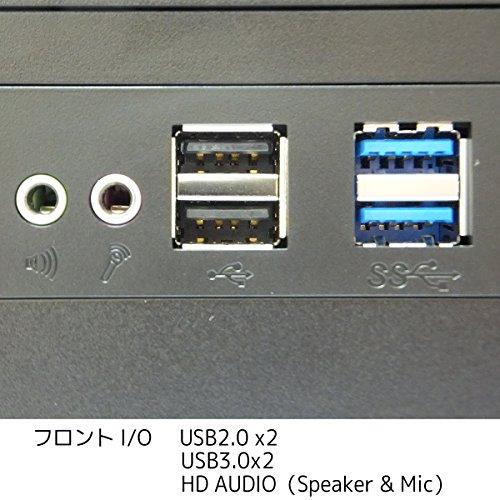 INWINDevelopment(インウィン)『IW-BK623/300H』