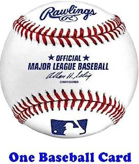 2009 Topps 206 Mini Piedmont #287B Babe Ruth VAR SP - New York Yankees (Short Print Variation - Minature Card) (Baseball Cards)
