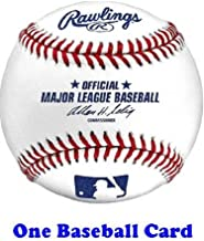 1984 Topps #399 George Brett AS - Kansas City Royals (Baseball Cards)