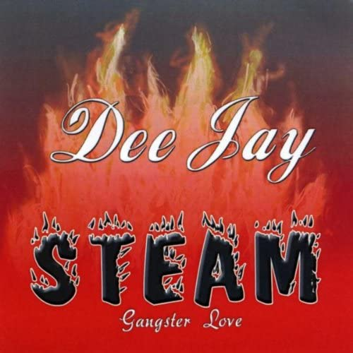 deejay steam
