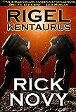FREE KINDLE BOOK: Rigel Kentaurus