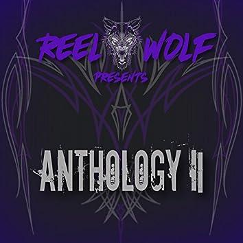 Anthology II