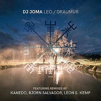 Leo / Draumur