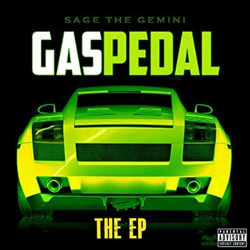 Sage The Gemini