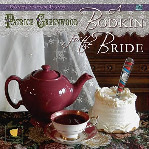 A Bodkin for the Bride Titelbild