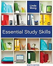 Best essential study skills Reviews