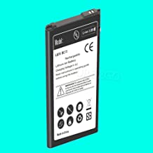 Long Life 3500mAh Excellent Business Battery for Samsung Galaxy J7 Refine 2018 SM-J737P Phone - High Capacity